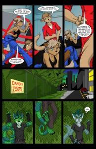 Issue 2 Page 10